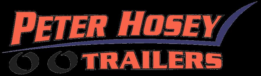 peter hosey logo