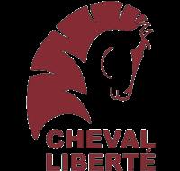 cheval-liberté-logo